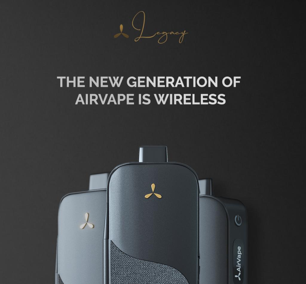 best portable vaporizer 2020